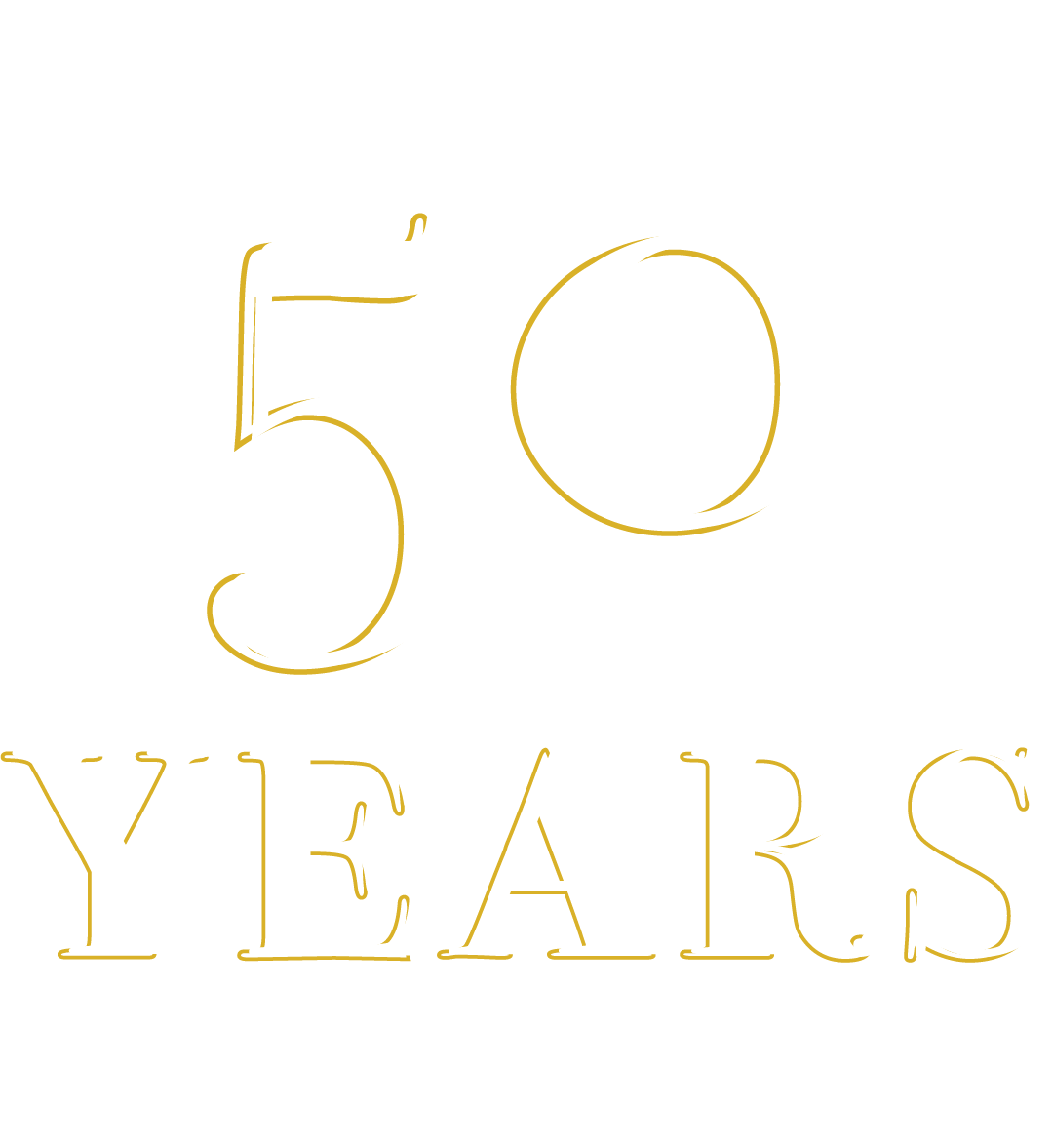 50Years-Mobile